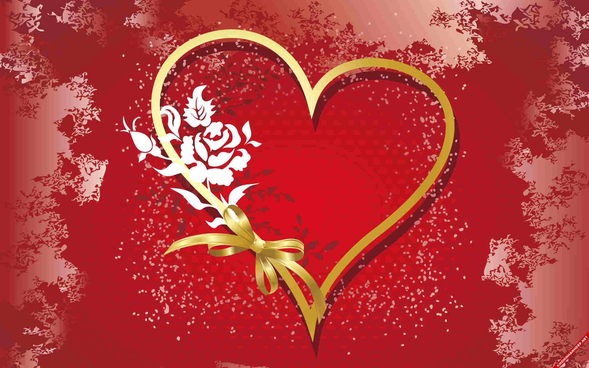Tải hình nền tình yêu đôi lứa đẹp nhất