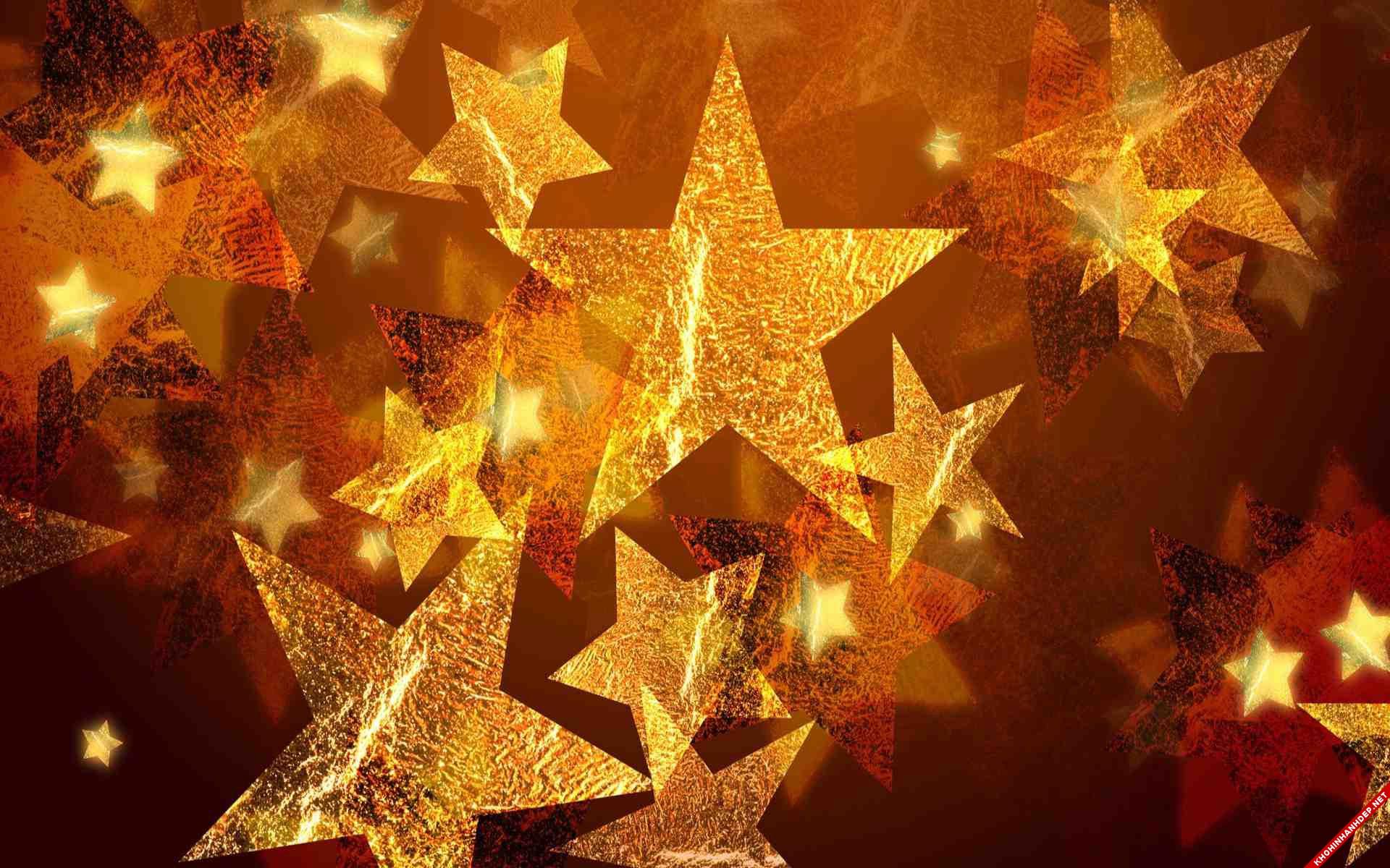 Tải bộ sưu tập hình nền ngôi sao đẹp nhất