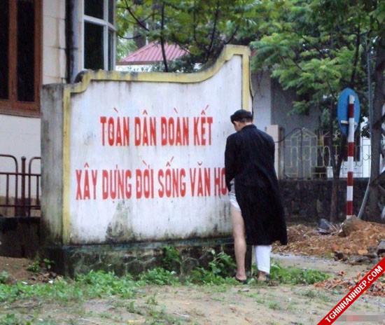 Bộ sưu tập hình ảnh hài hước bá đạo nhất 20152015