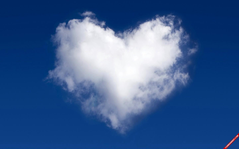 Bộ sưu tập hình nền trái tim đẹp nhất cho máy tính