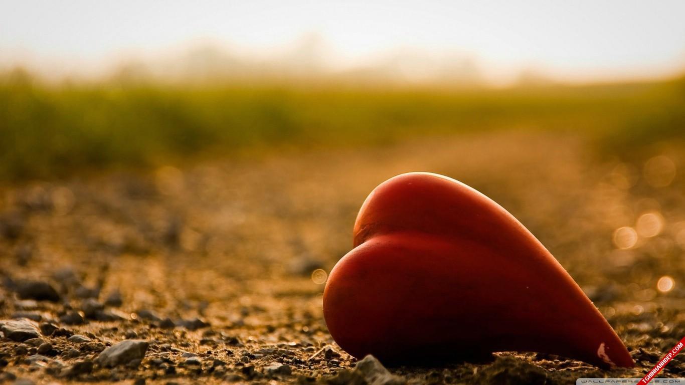 Bộ sưu tập những hình ảnh buồn trong tình yêu