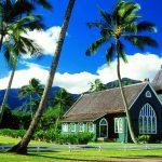 Chiêm ngưỡng bộ ảnh tuyệt đẹp ở thiên đường Hawaii