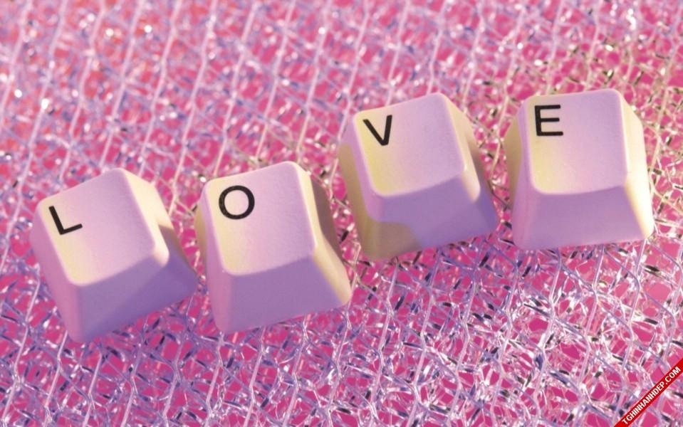 Hình nền đẹp về tình yêu cho điện thoại của bạn