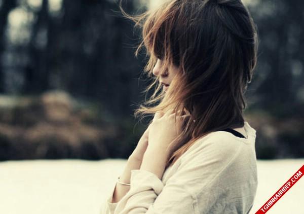 Hình nền đẹp cho bạn gái bày tỏ cảm xúc khi yêu