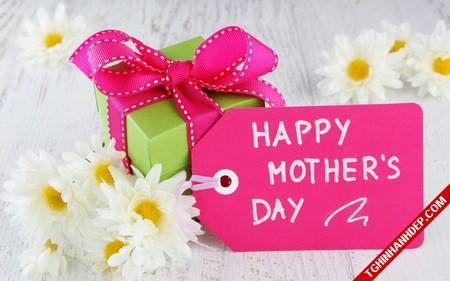 Bộ hình nền ý nghĩa cho ngày của mẹ