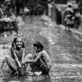 Hình ảnh đẹp về cuộc sống quanh ta mỗi ngày