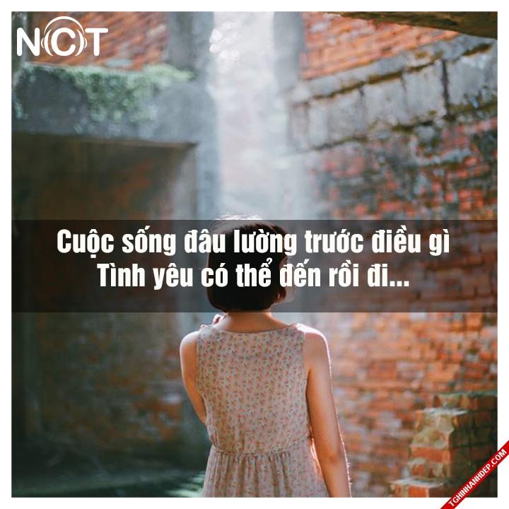 Lời bái hát hay và ý nghĩa dành cho tình yêu