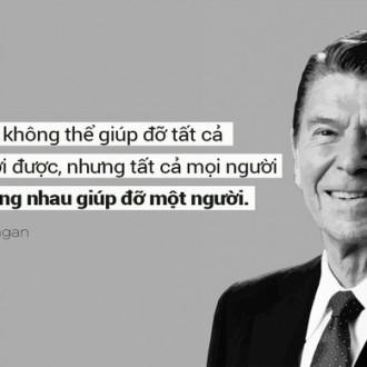 Những câu nói hay và ý nghĩa từ những người nổi tiếng