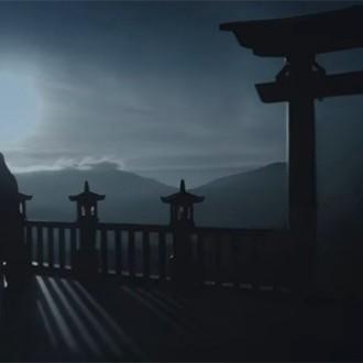 """Bộ ảnh cận cảnh vẻ đẹp của chùa Linh Quy Pháp Ẩn đang """"hot"""" hiện nay"""