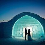 Chùm ảnh 10 địa điểm du lịch lãng mạn nhất thế giới 2017
