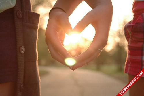 Hình nền lãng mạn đẹp nhất cho ngày Valentine