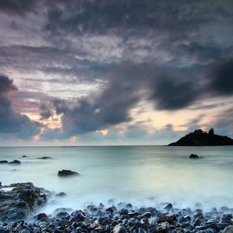 Khám phá địa điểm chụp ảnh cưới đẹp tại Vũng Tàu bạn không thể bỏ qua