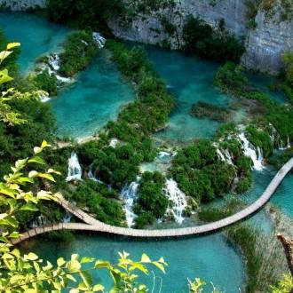 Những khoảnh khắc tuyệt đẹp của hình ảnh thiên nhiên thế giới