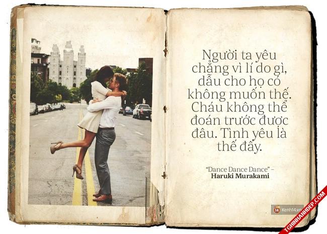 Status hình ảnh những câu nói lãng mạn trong tiểu thuyết tình yêu