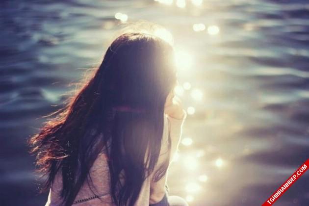 Những hình ảnh nền buồn cô đơn một mình đẹp nhất