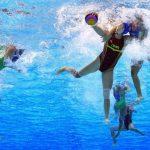 Chiêm ngưỡng những hình ảnh cực chất về thể thao trên thế giới