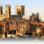 Ngắm những địa danh đẹp nhất của nước Anh hấp dẫn khách du lịch