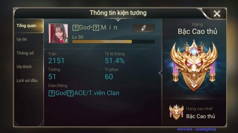 cach-tao-ten-ky-tu-dac-biet-dep-nhat-cho-game-lien-quan-1